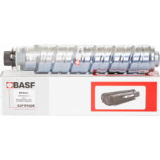 Туба з тонером BASF аналог Ricoh 842009 (Aficio MP 2001, MP2501, MP2013) Type 2501E