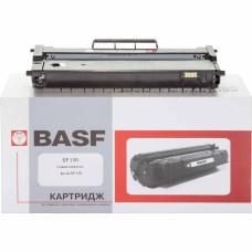 Туба з тонером BASF аналог Ricoh 408010, SP150HE (Aficio SP-150, SP-150SU, SP-150W)
