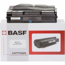 Картридж з тонером BASF аналог Ricoh SP311LE (407249) для Aficio SP311