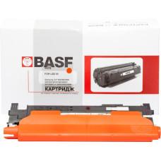 Картридж BASF аналог Samsung CLT-M406S (CLP-360, CLP-365, CLX-3300, CLX-3305) Magenta