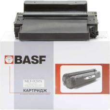 Картридж BASF аналог Samsung D205S (ML-3310, ML-3710, SCX-4833, SCX-5637, SCX-5739)