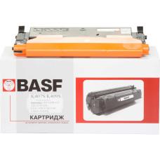 Картридж BASF аналог Samsung K407S, K409S Black (CLP-310, CLP-315, CLP-320, CLP-325, CLX-3170, CLX-3175, CLX-3185)