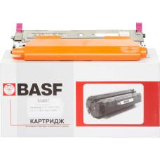 Картридж BASF аналог Samsung M407S (CLP-320, CLP-325, CLX-3180, CLX-3185) Magenta