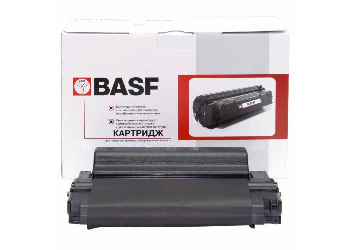 Картридж BASF аналог Samsung ML-D3470B (ML-3470D, ML-3471ND)