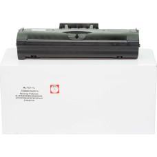 Картридж BASF аналог Samsung MLT-D111S (SL-M2020, SL-M2070)
