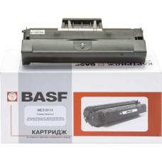 Картридж BASF аналог Samsung MLT-D111S (Xpress SL-M2020, SL-M2070)