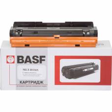 Картридж BASF аналог Samsung MLT-D116S (Xpress SL-M2625, M2626, M2675, M2676, M2825, M2835, M2875, M2885)