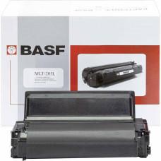 Картридж BASF аналог Samsung MLT-D203L (SL-M3820, M3870, M4020, M4070)