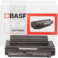 Картридж BASF аналог Samsung D208L (SCX-5635, SCX-5835)