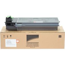 Туба BASF аналог Sharp AR-020T, AR-021T (AR-5516, AR-5520) 1400032 16k