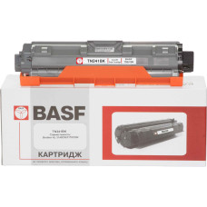 Картридж BASF аналог Brother TN241BK (HL-3140, HL-3150, HL-3170, DCP-9020, MFC-9130, MFC-9140, MFC-9330) Black