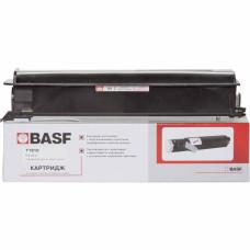 Туба з тонером BASF аналог Toshiba T-1810E (e-Studio 181, 182, 211, 212, 242)