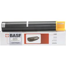 Картридж BASF аналог Xerox 006R01020 для Vivace 5915, 5918, 5921