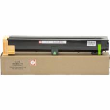 Картридж BASF аналог Xerox 006R01179 (WorkCentre M118, CopyCentre C118)
