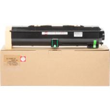 Картридж BASF аналог Xerox 006R01182 (WorkCentre Pro 123, C123, C128, C133, M123, M128)
