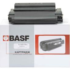 Картридж BASF аналог Xerox 106R01246 (Phaser 3428)