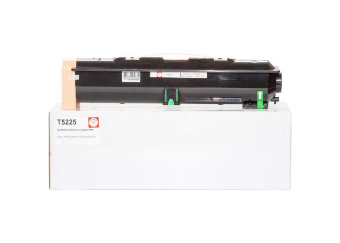Картридж BASF аналог Xerox WorkCentre 5222, WC5225, WC5230 (106R01305)