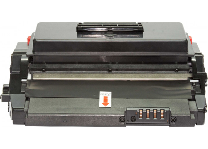Картридж BASF аналог Xerox Phaser 3600 (106R01371) 14k