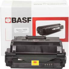 Картридж BASF аналог Xerox 106R01034 для Phaser 3420, 3425