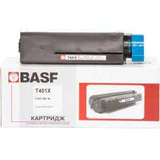 Картридж BASF аналог OKI 44992404 (B401, MB441, MB451) 2,5k