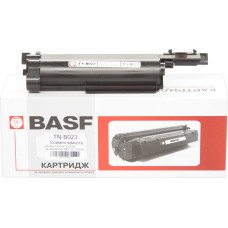 Картридж BASF аналог Brother TN-B023 (HL-B2080DW, DCP-B7520DW, MFC-B7715DW)