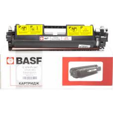 Картридж BASF аналог Canon 047 (LBP110, LBP112, LBP113, MF110, MF112, MF113)