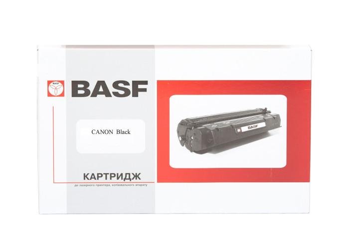 Картридж BASF аналог Canon 052 (LBP212, LBP214, LBP215, MF421, MF426, MF428, MF429)