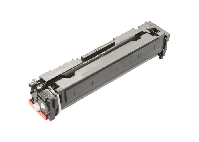 Картридж BASF аналог Canon 054 (LBP621, LBP623, MF641, MF643, MF645) Black