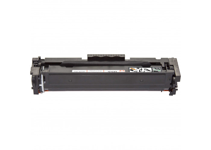 Картридж BASF аналог Canon 055 Black (LBP660C, LBP662, LBP663, LBP664, MF740C, MF742, MF744, MF746) БЕЗ ЧІПА