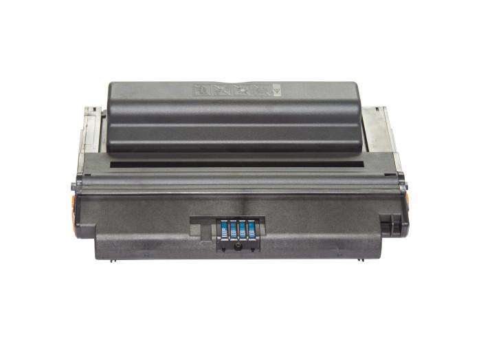Картридж BASF аналог Samsung MLT-D206L (SCX-5935 MFP) 10k