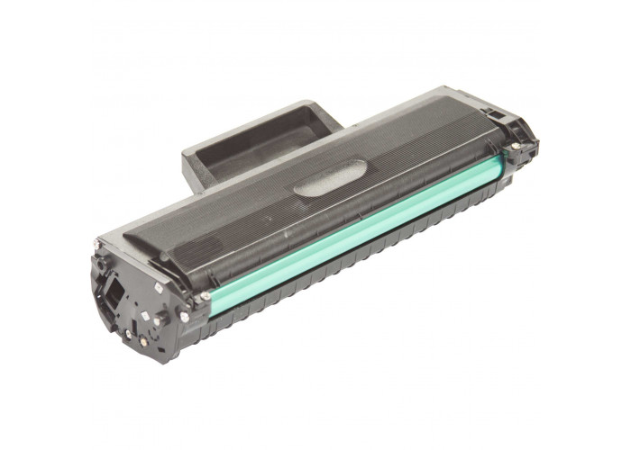 Картридж HP 106A (W1106A) для Neverstop Laser 107a, 135a, 137 MFP