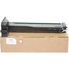 Картридж BASF аналог HP 56X, CF256X для LaserJet MFP M436, 12,3k