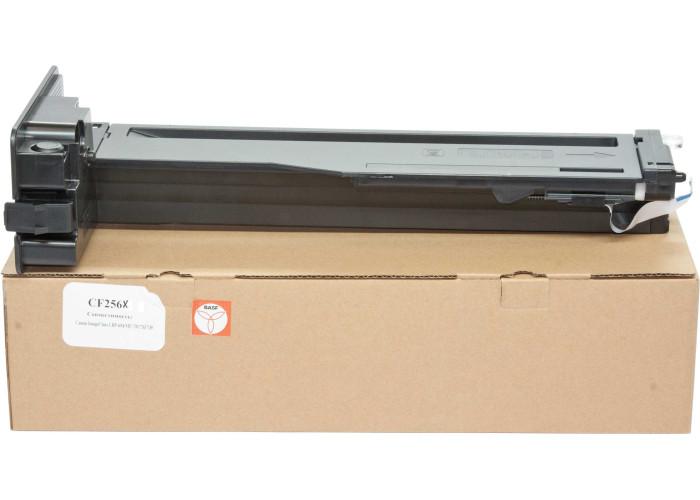 Картридж BASF аналог HP 56X, CF256X (LaserJet MFP M436) 12,3k