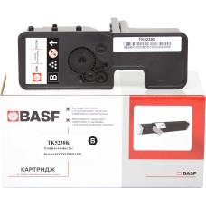 Картридж BASF аналог Kyocera TK-5230K (1T02R90NL0) Black (ECOSYS P5021, M5521)