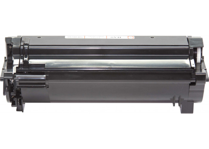Картридж BASF аналог Lexmark 500HA, 50F0HA0 (MS310, MS312) 5k