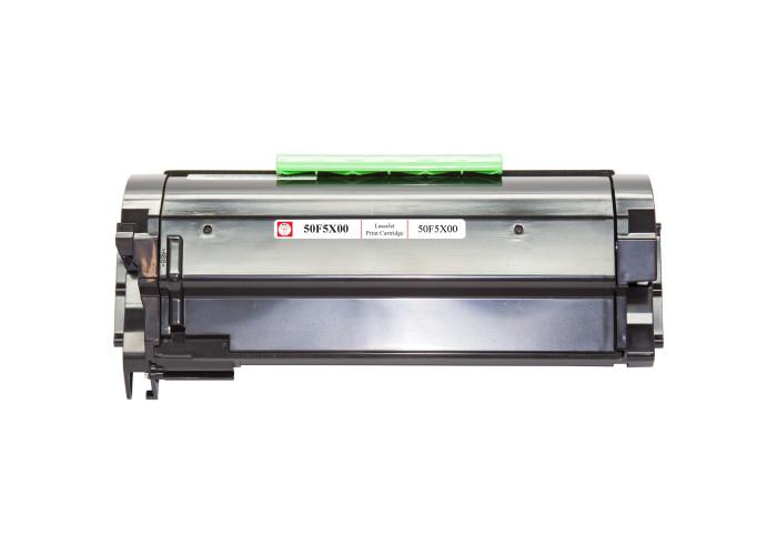 Картридж BASF аналог Lexmark 50F5H00 (MS310, MS410, MS510, MS610) 5k
