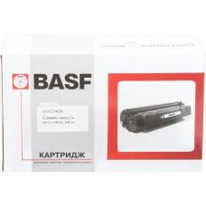 Картридж BASF аналог OKI 01103409 (В4100, В4200, В4250, В4300, В4350) 3k
