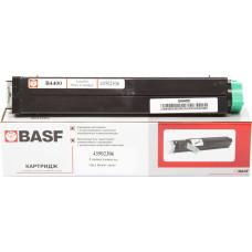 Картридж BASF аналог OKI 43502306 (B4400, 4600) 3k