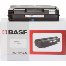 Картридж BASF аналог Ricoh SP 377HE (408162) SP377DNwX, SP377SFNw