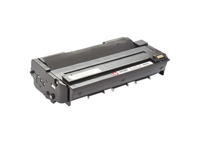 Картридж BASF аналог Ricoh SP 330H (408281) SP330DN, SP330SN, SP330SFN