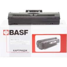 Картридж BASF аналог Samsung D111E (Xpress SL-M2020, SL-M2070) KT-MLTD111E-WOC БЕЗ ЧІПА