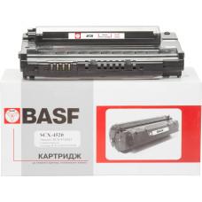 Картридж BASF аналог Samsung SCX-4720D5 (SCX-4520, SCX-4720 MFP)