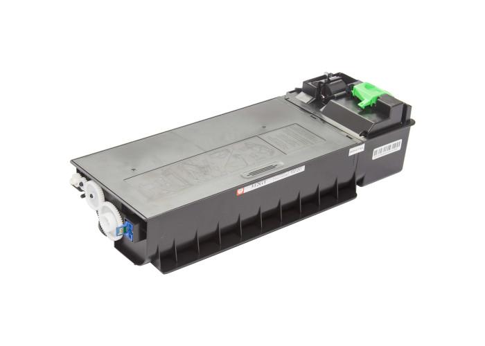 Картридж BASF аналог Sharp MX-312GT (AR-5627, AR-5731, MX-M260, MX-M264, MX-M310, MX-M314, MX-M354)
