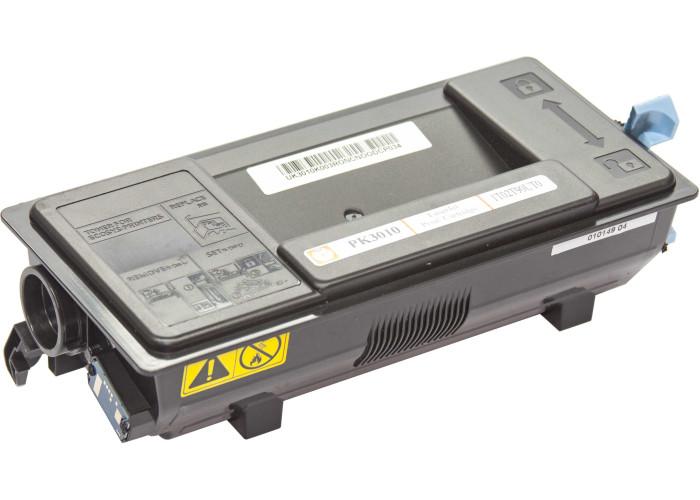 Картридж BASF аналог UTAX PK-3013, 1T02T90UT0 для P-4531i, P-4536i MFP