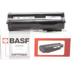 Картридж BASF аналог Xerox 106R03581 (VersaLink B400, B405 MFP) 5,9k
