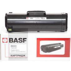 Картридж BASF аналог Xerox 106R03941 VersaLink B600, B610 (KT-106R03941) 10k