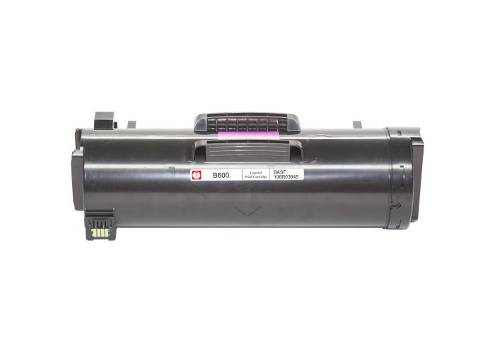 Картридж BASF аналог Xerox 106R03945 VersaLink B600, B610 (KT-106R03945) 46k