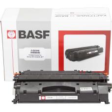 Туба з тонером BASF аналог Canon C-EXV40 (iR1133, iR1133a, iR1133iF)
