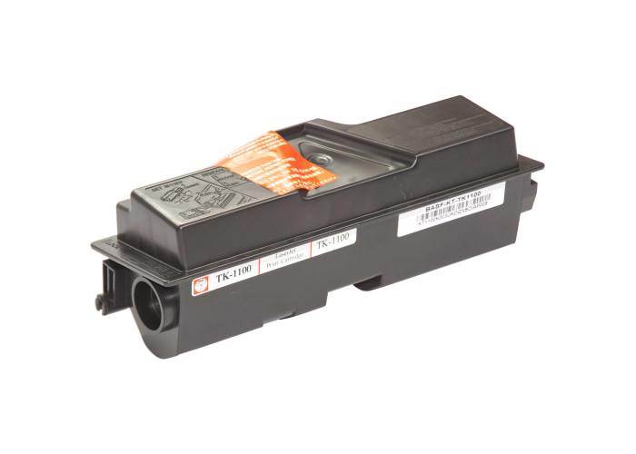 Туба BASF аналог Kyocera TK-1100 (1T02M10NX0) FS-1024, FS-1124, FS-1110