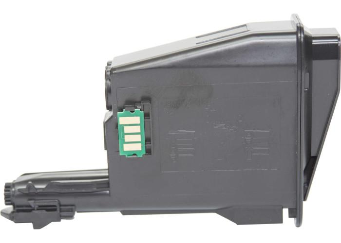 Туба з тонером BASF аналог Kyocera Mita TK-1110 (FS-1020, FS-1040, FS-1120 MFP)